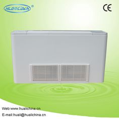 Portable 13 000 Btu Air Conditioner With Heater By Spt