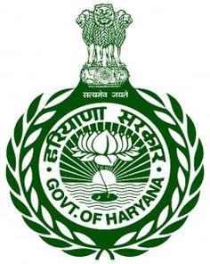 HSSC Canal Patwari, Gram Sachiv Admit Card 2016, Haryana Patwari/Gram Sachiv Exam Date. Download Online Haryana Gram Sachiv & Patwari Exam Call Letter/hall ticket.