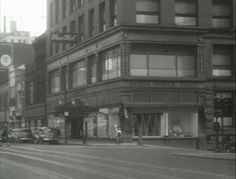 old pictures of duluth   ... Duluth Footage   Perfect Duluth Day   Duluth News Events Music and
