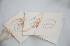 www.jsnippetandink.como.      Lovely Weight of paper , crinkle edge and double satin ribbon