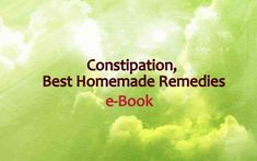 Constipation Relief fast Constipation Food, Constipation Relief, Get Rid Of Stye, Good Thoughts In English, Essential Oils For Constipation, Buddhist Meditation, Digestion Process