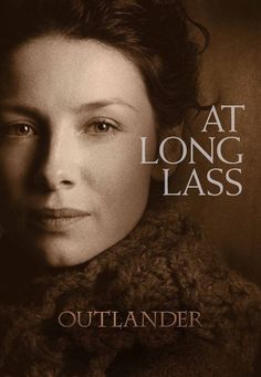 'Outlander': Starz Posts Pics In Preparation For Remaining Episodes In TV Series' First Season Outlander Tv Series, Outlander Characters, Diana Gabaldon Outlander Series, Outlander Season 1, Outlander 3, Outlander Gifts, Outlander Costumes, Outlander Casting, Claire Fraser
