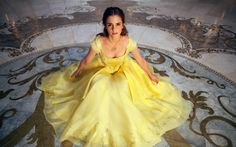 Image result for beauty and the beast wallpaper