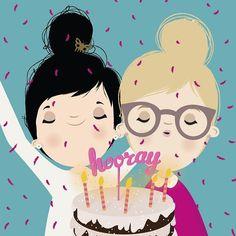 creative & colorful girl  lubione@gmail.com  iamlubi  blogdalubi.com ❣ lubione.com