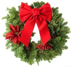 Christmas Wreath fragrance oil by Nature's Garden scents is a wholesale holiday fragrance. Christmas Wreath Fragrance Oil is great in homemade crafts. Family Christmas, Christmas Wreaths, Christmas Scents, Gold Christmas, Christmas Stuff, Christmas Recipes, Christmas Decorations, Wholesale Fragrance Oils, Candle Making Supplies