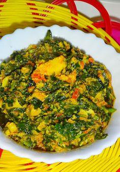 How to prepare Methi Ki Sabzi | Stir Fry Fenugreek Leaves | Methi Bhaji Recipe | Methi ki Sukhi Bhaji