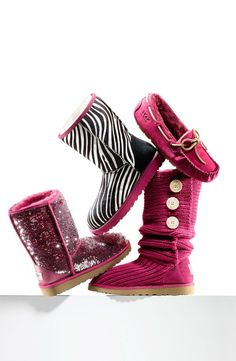 UGG discount site. Some less than $79 OMG! Holy cow, Im gonna love this site!Free Shipping now!! http://www.lrpvcgi.com   $89.99  cheap ugg boots, ugg shoes 2015, fashion winter shoes