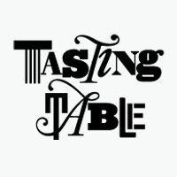 Tasting Table, the Soho-based, fast-growing food & drink publication, is offering a 12-month paid training program in digital ads, as part of its Sales Assistant role. Launch a digital sales career or change careers.