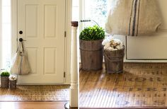 The perfect final touch to your farmhouse living space is this tattoo bamboo rug. A great area rug for your living room, dining room, or bedroom. Farmhouse Style, Farmhouse Decor, Bamboo Rug, Bamboo Tattoo, Accent Pieces, Shag Rug, Entryway Tables, Living Spaces, Area Rugs