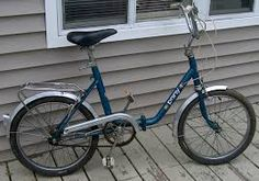 pony bicikl - Google-Suche