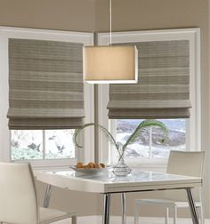 Blindsgalore® Faux Natural Woven Shades: Shown in Sand Woven Wood Shades, Bamboo Shades, House Blinds, Blinds For Windows, Window Blinds, Woven Blinds, Cheap Blinds, Bali Blinds, Custom Drapes