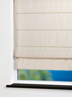 Liftgardin RIEN 140x160cm | JYSK, 100-150kr pr. stk Roman Shades, Curtains, Inspiration, Home Decor, Biblical Inspiration, Blinds, Decoration Home, Room Decor, Draping