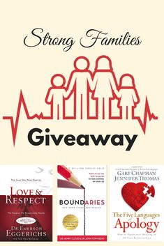 In a day when families are falling apart left and right what can you do to keep your family bonds strong? Check out this post and giveaway for three ways to create strong families Strong Marriage, Marriage And Family, Family Life, Encouragement For Today, Christian Encouragement, Bible Verses For Women, Family Units, Joy Of The Lord, Strong Family