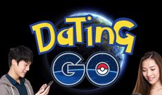 LunchClick has become the latest dating app to jump on the Pokemon GO craze.