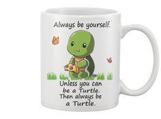 turtle ltd