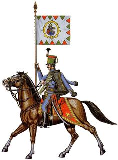 Hungary History, Austrian Empire, Historical Clothing, Military History, Techno, Drawings, Costumes, Animals, Military Uniforms