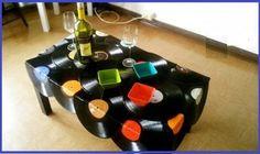 fotos de cosas para reciclar | Aprender manualidades es facilisimo.com