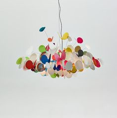 contemporary lighting, modern lighting, marc pascal