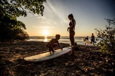 Visit Santa Teresa on our website https://www.american-european.net/Discover-Costa-Rica/Puntarenas/Santa-Teresa-real-estate