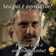 #FelipeCafajeste #Cantadas #Agricultor #Chuchuzinho