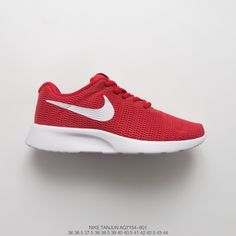 4bc22d0cc Rosherun Nike Tanjun Mesh Breathable London Olympics Trainers Shoes Unisex