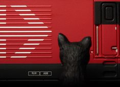 #black #cff #ffs #figure #locomotive #model #railway model #re460 #red #sbb #theme details #toy cat #white