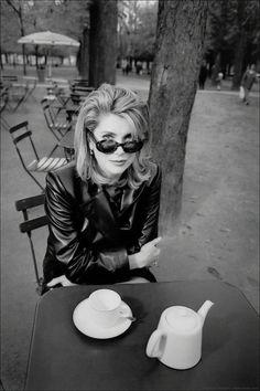 piṅgapā: La posa del caffè e la psicanalisi 19 ♦ La seduta ...