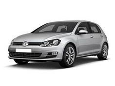 Check out this great Volkswagen Golf Hatchback 1.4 TSI 125 Match Edition 5dr, Hatchback business lease car deal