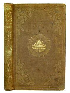 69 best antique freemasonry books images on pinterest antique freemasonry masonic guide illustrated 1865 symbols occult civil war era antique fandeluxe Gallery