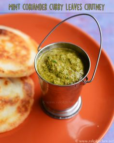 Learn how to make South Indian recipes, North Indian recipes and eggless baking recipes with step by step pictures and videos! North Indian Recipes, South Indian Food, Indian Food Recipes, Vegetarian Recipes, Cooking Recipes, Healthy Recipes, Ethnic Recipes, Healthy Tips, Healthy Food