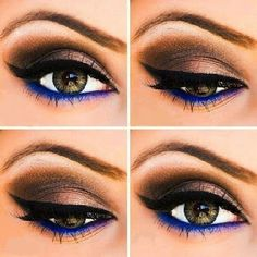 Makeup Lovers - Community - Google+