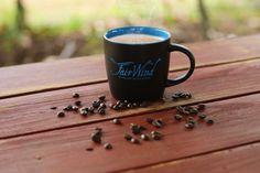 The BEST 100% Kona Coffee Kona Coffee, Continental Breakfast, Fruit Trees, Cruises, Tableware, Dinnerware, Tablewares, Cruise, Dishes