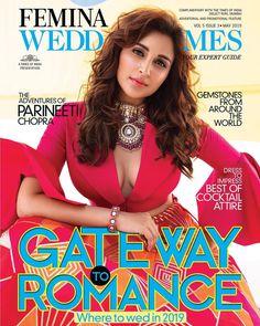 Parineeti Chopra goes BOLD in pink. Parineeti Chopra's pink gown makes summer a whole lot hotter. Beautiful Girl In India, Most Beautiful Indian Actress, Beautiful Actresses, Bollywood Bikini, Bollywood Girls, Bollywood Actress Hot Photos, Bollywood Celebrities, Hot Actresses, Indian Actresses