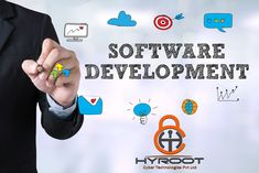 For more details visit http://www.hyroot.com/#/Services