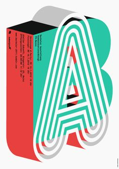 Neuer Artikel auf SLANTED: Ausstellung KD BA FH-Mainz