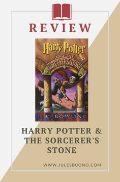 Calling all wizards! This #HarryPotter and the Sorcerer's Stone book review gives you details for Audible reading plus fun lifestyle pairings. Must Read Novels, Best Books To Read, Good Books, My Books, Young Harry Potter, Harry Potter Gifts, Harry Potter Movies, Harry Potter Cookbook, Rowling Harry Potter