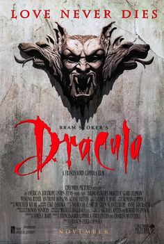 Bram stoker s dracula film watch online. Representation of otherness in coppola's movie bram stoker's dracula. Watch bram stoker's dracula streaming online via pc, xbox, ipad and more. Gary Oldman, Anthony Hopkins, Winona Ryder, Horror Movie Posters, Horror Movies, Cinema Movies, Indie Movies, Comedy Movies, Keanu Reeves
