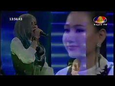 Bayon TV, The Style Cambodia, 09 January 2016 Full, DJ Mike &  Tep Boprek
