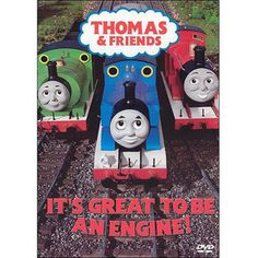 Meet The Thomas Amp Friends Engines Free Printable Faces