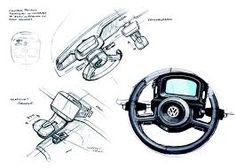 Steering design concept - Google 検索