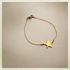 Marte Frisnes - Stjerne