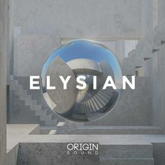 "Elysian WAV MiDi DiSCOVER | July/09th/2017 | 702 MB ""Elysian"" - A premium library containing a sonic universe inhabited with hypnotic melodies, elegan"