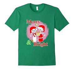 Men's Merry Bright Cute Santa Cats JollyChristmas Holiday... https://www.amazon.com/dp/B01HUCQE8C/ref=cm_sw_r_pi_dp_YYSGxbCRPEFXP