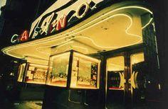 cinema, filmcasino, vienna Vienna, Broadway Shows, Places, Lugares