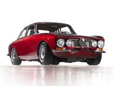 GTA-R – 017 Alfa Romeo Gta, Alfa Romeo Giulia, Restoration Services, Hot Cars, Cars For Sale, Golf, Classic, Shopping, Cars