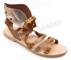 Ένα αρχαιοελληνικό σχέδιο που δεν θα μπορούσε να έλειπε απο την συλλογή του εργαστηρίου της #Hellenic_Sandals.  #χειροποίητο #αρχαιοελληνικό #δερμάτινο #σανδάλι #hellenic_sandals #h_s Για περισσότερες πληροφορίες επισκεφθείτε το ηλεκτρονικό μας κατάστημα: http://goo.gl/qVbfp8  An ancient greek pattern that couldn't miss from the collection of hellenic sandal's workshop. #handmade #ancient_greek #leather #sandals #leather_sole #hellenicsandals #h_s fOR MORE: http://goo.gl/qVbfp8