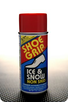 1000 images about non slip products on truck