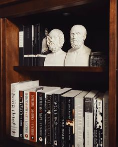 New the secret history aesthetic life 64 ideas – Bookshelf Decor Hj History, Strange History, History Memes, History Photos, History Books, Book Sculpture, The Secret History, Book Aesthetic, Classy Aesthetic