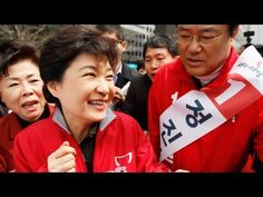 Youth Vote Instrumental in South Korean Elections