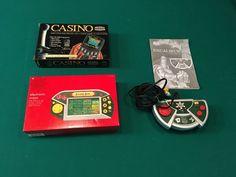 Black casino casino com jack poker slot aztec treasure free slot machines